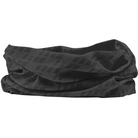 GripGrab Multifunctional Neck Warmer black